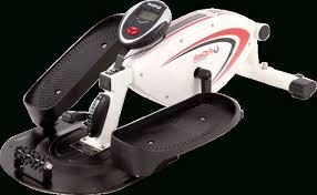 best under desk exercise equipment best exercise desks fitdesk intended for stylish household under
