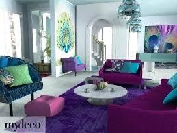 my livingroom purple livingroom purple living room decor peacock living room