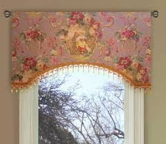 Country French Drapes 458 Best Window Treatments I Love Images On Pinterest Curtains