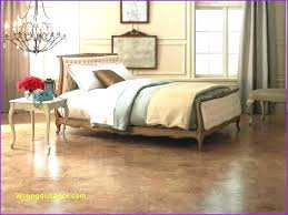floor design ideas bedroom tiles design bedroom design ceramic tile flooring bedroom