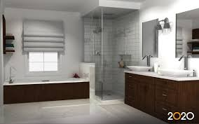 Bathroom Tile Design Software Bathroom U0026 Kitchen Design Software 2020 Design