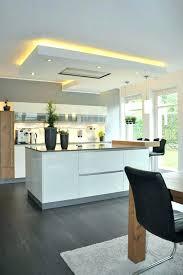 radiateur cuisine radiateur electrique pour cuisine cuisine chauffage electrique pour