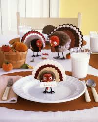 christine fife interiors design with christine thanksgiving