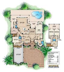 french colonial house plans stonebridge house plan french colonial amazing houses and colonial