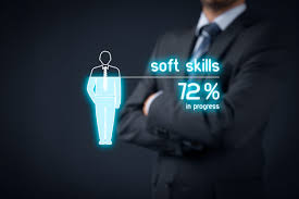 soft skills development lacking in asia singapore