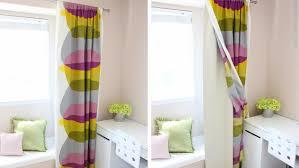 energy saving curtains john aird eyelet thermal energy saving