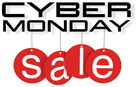 kays black friday black friday is over and cyber monday is here u2014 loren gill