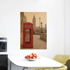 Home Decor London by Online Buy Wholesale Home Decor London Style From China Home Decor