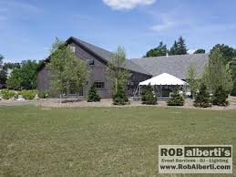 wedding venues in western ma outdoor wedding venues in western massachusetts rob alberti s