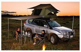 Tjm Awning Camping Equipment And Accessories Tjm Parramatta