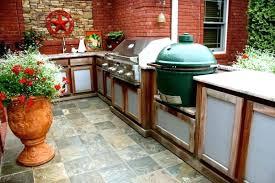 outdoor kitchen faucets outdoor kitchen faucet mydts520
