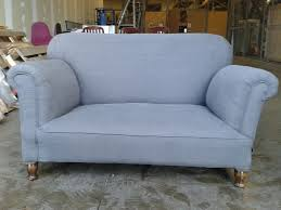 traditional reupholstered sofas designs u2014 new lighting new lighting