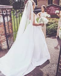 designer wedding dresses u0026 couture bridal suzanne neville