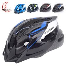 motocross helmets for kids online get cheap kid bike helmet aliexpress com alibaba group