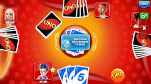 download games uno full version uno friends games for android 2018 free download uno