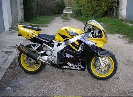 honda cbr 900 rr sportbike rider picture website