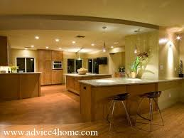 Stylish Kitchen Designs Wall And Modern Kitchen Design With Matble Table Top And Stylish