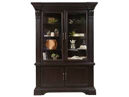 dining room china hutch pulaski furniture dining room china cabinets p012300 toms price