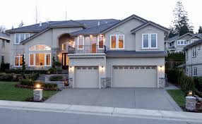 top cost paint house exterior home design new classy simple at