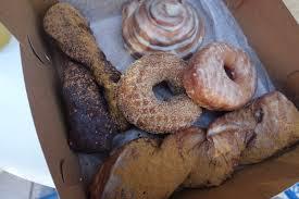 cinnamon snail thanksgiving menu the cinnamon snail u2013 new york city ny