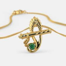religious pendants religious pendants buy 150 religious pendant designs online in