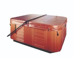 Covermates Patio Furniture Covers - durable tub u0026 spa covers sunbrella covers