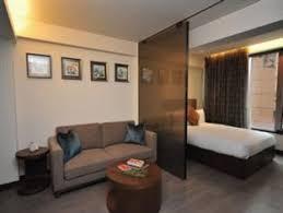 One Bedroom Apartments Hong Kong Shalom Serviced Apartments 3 Star Hotel In Wanchai Hong Kong