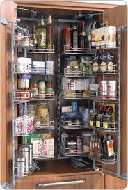 Kitchen Food Storage Ideas by Herrajes Sorano Para Cocinas Y Closet Despensas Torre Alacena