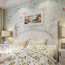 vintage bedroom wallpaper wallpaperhdc com vintage bedroom wallpaper