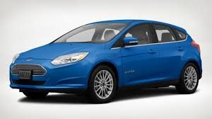 2012 ford focus electric for sale used ford focus electric for sale carmax