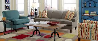 Room For You Furniture Furniture Store Bangor Maine Living Room Dining Room Bedroom