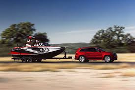 baja jeep grand cherokee jeep grand cherokee towing capacity 2018 2019 car release and