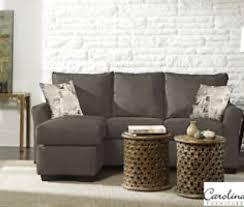kijiji kitchener furniture kijiji furniture kitchener 2018 home comforts