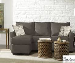 kijiji furniture kitchener kijiji sofa set calgary glif org