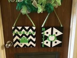 dorm door decorations university of north texas go mean green