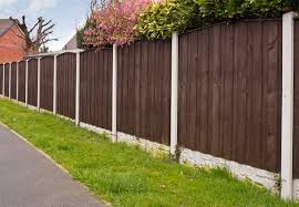 fence central haines city fl ways to add privacy to your