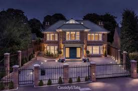 7 Bedroom House by 7 Bedroom Detached House For Sale In The Park St Albans