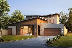 Custom  Loft Home Designs Nsw Decorating Design Of The - Country style home designs nsw