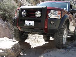 land rover lr4 lifted lr3 lift kit land rover forums land rover enthusiast forum