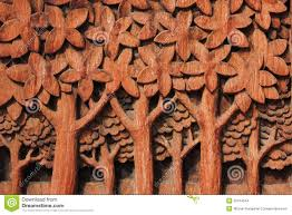 Free Wood Carving Downloads by Wood Carving Download From Over 29 Million High Quality Stock