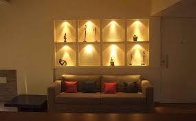 Diy Interior Design Budget Friendly Interior Design Ideas Diy Interior Design Ideas Tips