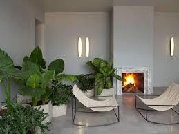 rooms u0026 suites at casa fayette in guadalajara mexico design hotels
