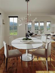 open floor plan pictures trend for modern living 17 chic design ideas for open floor plan