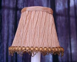 Mini Lamp Shades For Chandelier Mini Lamp Shades For The Mini Room Dimension Lamp With Beads For