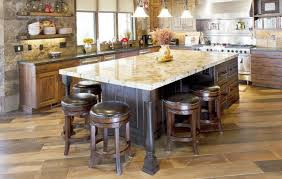 floor and decor atlanta flooring decor atlanta amazing floor decor new orleans floor and