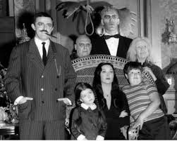 1964 auditions for the family neatorama