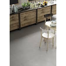 Pavimento In Resina Costo Al Mq by 60x60 Marazzi Piastrella In Gres Porcellanato Effetto Resina