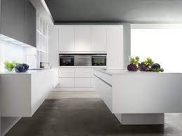 Wohnzimmer Mit Bar Moderne Wohnzimmer Mit Galerie Alle Ideen Für Ihr Haus Design