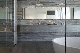 mirror tiles for bathroom large mirror bathroom tiles bathroom mirrors ideas