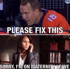 Broncos Defense Memes - broncos super bowl meme 28 images denver broncos memes funny